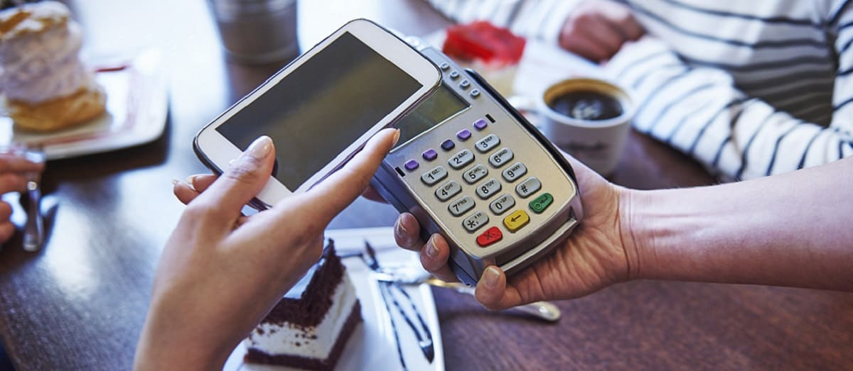 Mobile payment resized