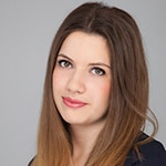 Lizzie Bristow