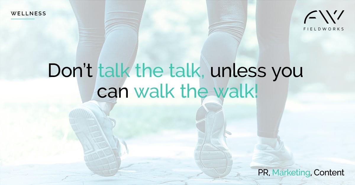 190731_wellness social card_walk the walk