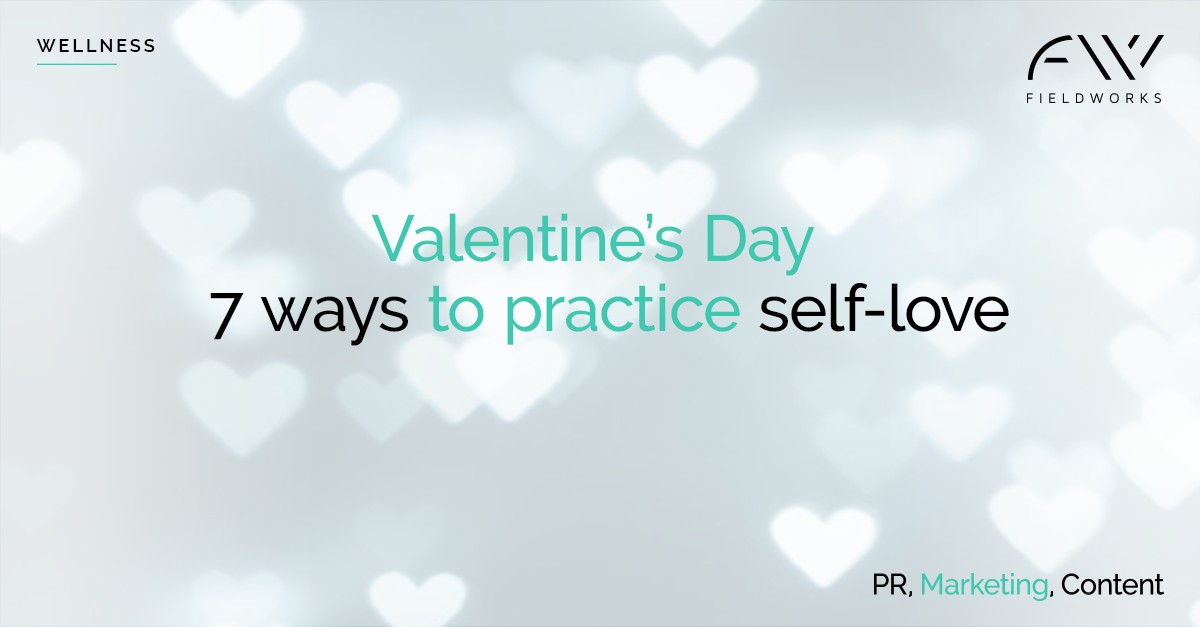 190731_wellness social card_valentines day