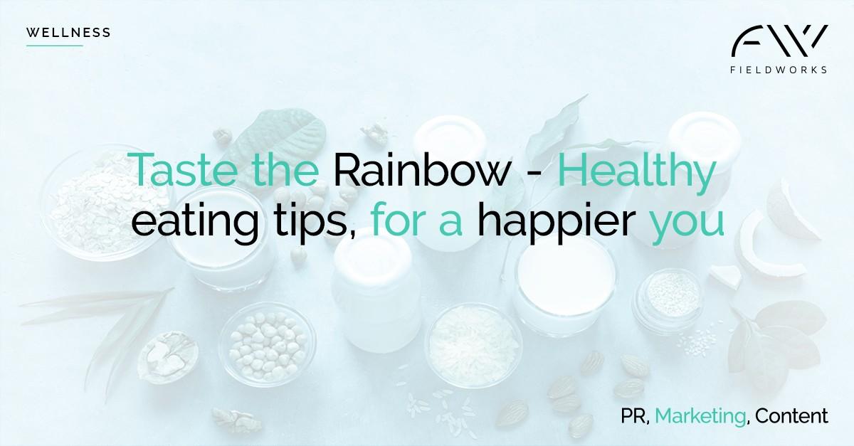 190731_wellness social card_taste the rainbow