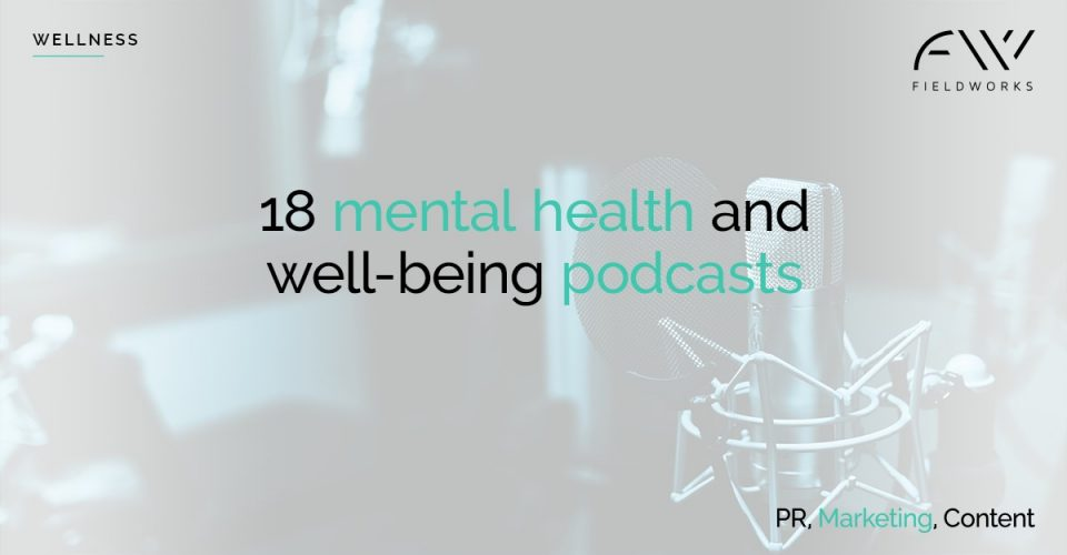 190731_wellness social card_podcasts