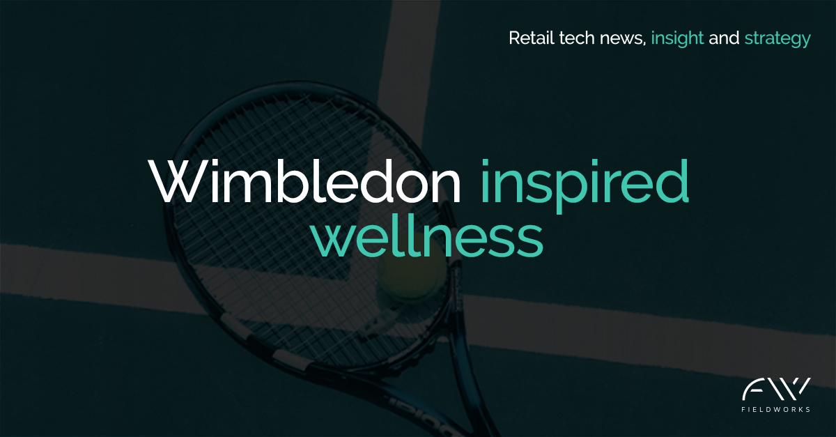 Wimbledon Wellness
