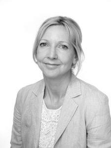 Alison Clements